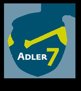 Adler7 Sommer HP