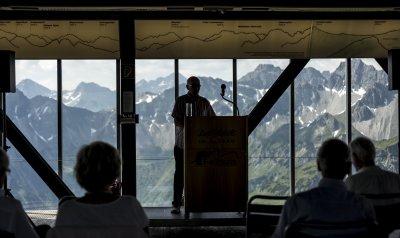 Philosophiefestival(c) Philosophie in den Allgäuer Alpen e.V. Fotograf Dominik Berchtold (4)