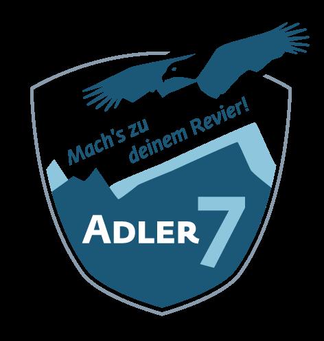 Adler7 Winter HP