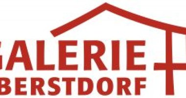 GalerieLogoOberstdorf-300x122