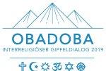 OBADOBA - Gipfeldialog der Weltreligionen auf dem Fellhorn