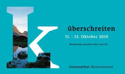 Literaturfest-Banner-HP