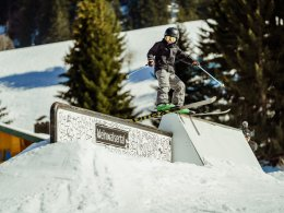Ski Crystal Ground 1@eignerphoto