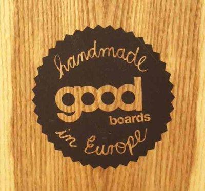 Logo-Goodboards