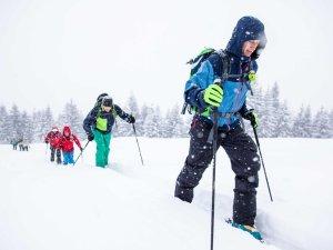 Vaude-Skitourencamp-Freeride-@Moritz-Sonntag-Bergwelt-Oberstaufen