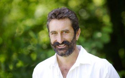 Theo Palecek