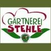 Gärtnerei Stehle logo