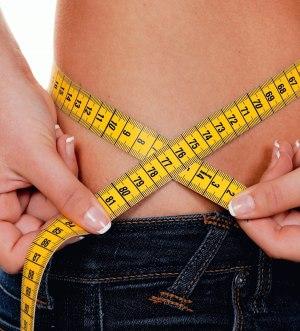 Gesund Abnehmen mit der Schrothkur