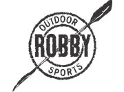 Outdoorsports Robby