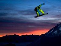 Nebelhorn sunset shooting-59