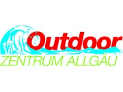 Logo outdoorzentrum