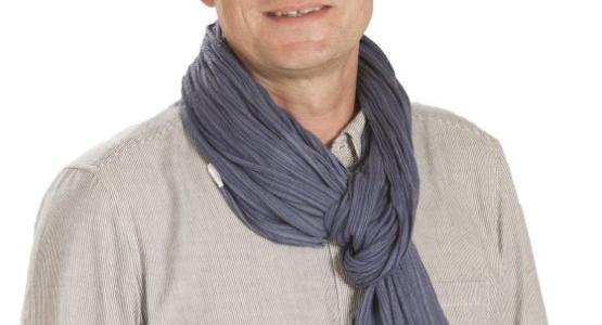 Emanuel Fritz in Oberstaufen