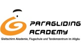 Paragliding Academy - Subtitle3
