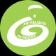 Logo Flugschule Paragliding Academy