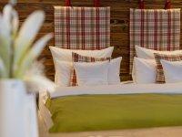 Doppelzimmer Comfort Zimmerdetails Beispiel