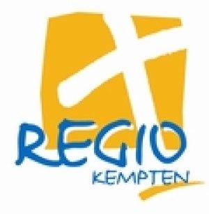 Regio Kempten