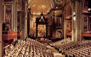 2-Vatikanum1