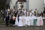Gruppenfoto Oberstdorf