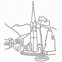 Logo Oberstdorf