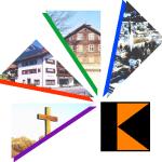 Logo Kolpingsfamilie Oberstdorf