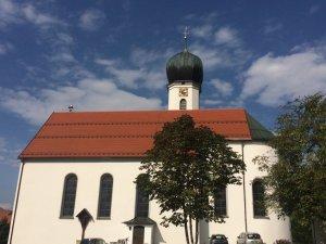 IMG Pfarrkirche