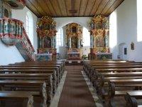 Burgkirche neu