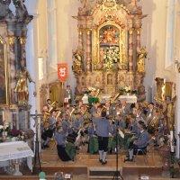 Kirchenkonzert NEU