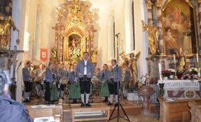 Kirchenkonzert Schöllang2neu
