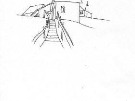 Logo Jauchenkapelle