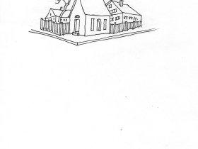 Logo Pestkapelle