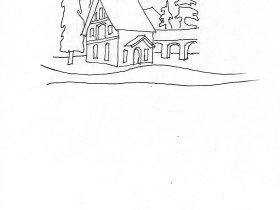 Logo Seelenkapelle