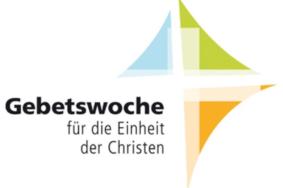 GebWo Logo