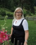 Sabine Deient