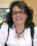 Claudia Stoss