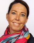 Monika Benkert