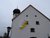 Schöllang, St. Michael