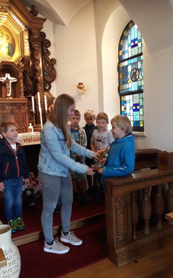 Kinder-Pilgerheiligtum1