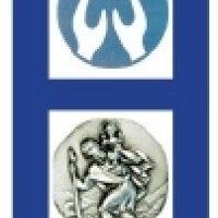 Logo Hospiz