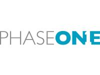 Logo aus web