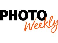 PhotoWeekly Logo