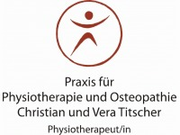 Logo Titscher