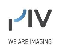 Piv-logo