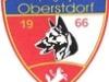 PSV Oberstdorf