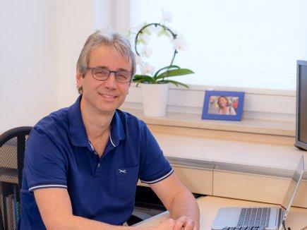 Dr. Müller-Eberstein