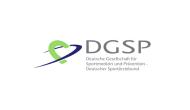 Deutscher Sportärztebund