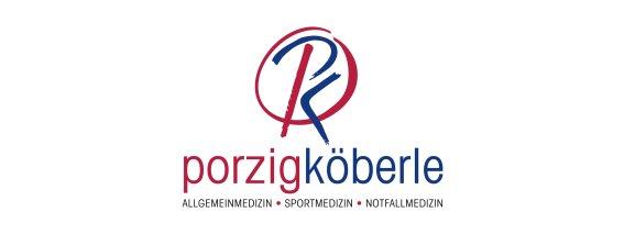 PK 4c RZ Unterzeile