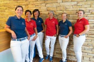 Team Mädels-3