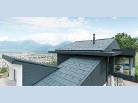 PREFA-Dachsysteme-Fassadensysteme
