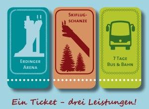 Oberstdorf Pass