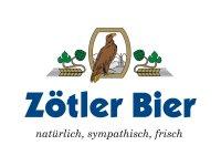 Privat-Brauerei Zötler GmbH